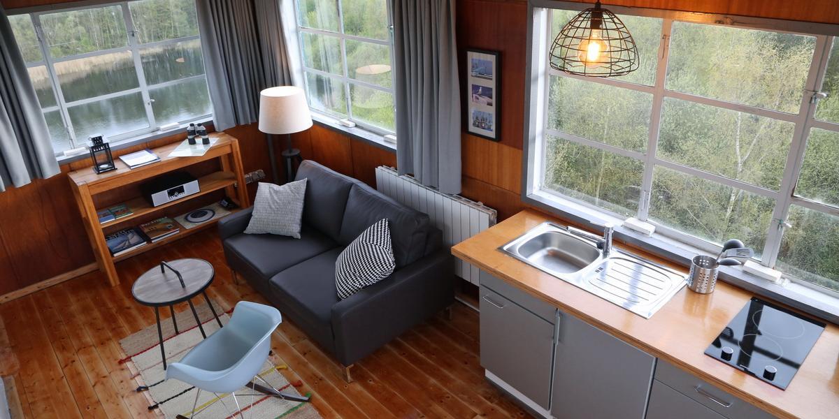g stewohnungen spar bau. Black Bedroom Furniture Sets. Home Design Ideas